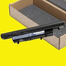 New Laptop Battery For Gateway ID59C AS10H75 AS10H7E AS10H31 AS10H3E AS10H51