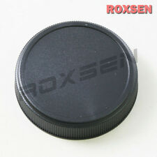Camera Lens Rear Cap Cover for Contax G mount G1 G2 Lens 45mm 90mm GK-R1 cap