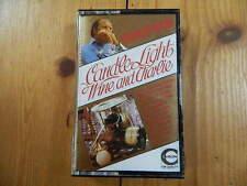 Charlie McCoy - Candle Light, Wine And Charlie MC / RAR!