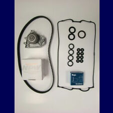 94-01 Acura Integra GS-R Timing Belt Kit OEM Japanese