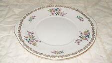 C4 Porcelain Royal Grafton Sandwich Plate 25x23cm 2E4A