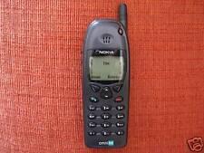 Cellulare NOKIA 6110 sat. Mercedes BMW  Vintage