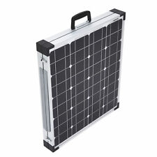 Portable Mono Folding Solar Panel 100W 12V-FOLDING-Monocrystalline