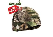 f04005d0d15 Seeland Erase Beanie Hat Erase XT Camo Large 18020446505