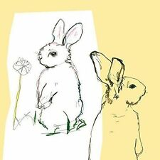 Look Around [LP] by Beat Happening (Vinyl, Nov-2015, Domino)