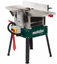 Hobelmaschine HC 260 C - 2.2 WNB Metabo