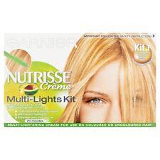 Garnier Nutrisse Number 1 Multi-Lights Kit