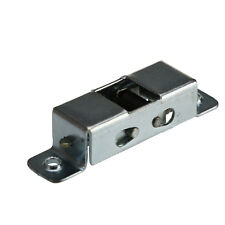 for Hotpoint Cannon Indesit Oven Cooker Door Lock Roller Catch & Keep