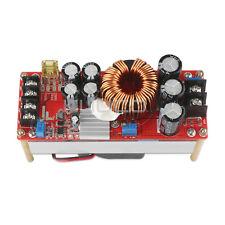 1500W Power Converter Module, DC10~60V to 12~90V 30A  High Power Converter