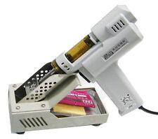 220v 90w Electric Vacuum Desoldering Pump Solder Sucker Gun S 993a