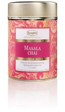 Ronnefeldt Masala Chai - Quality Black Tea with spice mixture - 100g Canister