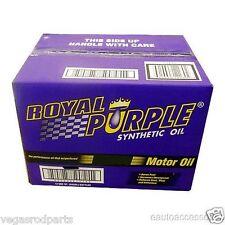 Royal Purple 31130 HPS High Performance Street 10W30 5-Quarts & FREE SHIPPING!!