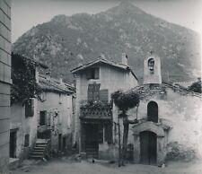 ST MARTIN DU CANIGOU c. 1900-20 - Village Église Pyrénées-Orientales - NV 1517