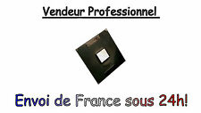 Processeur CPU Intel Core i5-460M 2,53Ghz Toshiba Satellite L650 L655 A660 A665