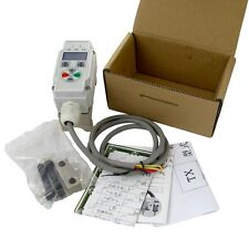 New AC 220V 9M Load Limiter Controller Weight Sensor for Freight Elevator Lift