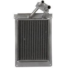 HVAC Heater Core Spectra 94508