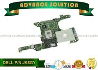 New Dell Vostro 3460 Intel Laptop Motherboard JK5GY C0NHY DA0V08MB6D1