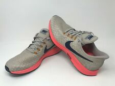 Men's Nike Air Zoom Pegasus 35 (moon particle/black