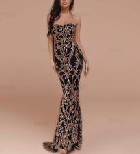 formal evening dresses SizeXS
