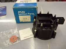 Atlas 421 Distributor Cap DR113 L@@K FREE Shipping!!!
