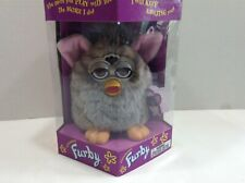 1998 Tiger Toys Furby Model 70-800 BRAND NEW IN THE BOX