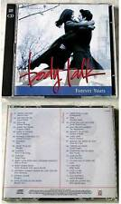 BODY TALK Forever Yours - Lobo, Donna Summer,... 2001 Time Life DO-CD