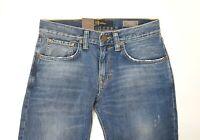 G1) Original LTB Herren Jeans DAVIS Gr.W30 L34 Neu blau 89€