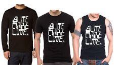 AUTECHRE poster Men's T-shirt,AUTECHRE Long Sleeve Shirt, AUTECHRE Tank Top Vest