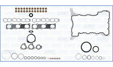 Full Engine Gasket Set JEEP GRAND CHEROKEE IV V6 24V 3.0 190 EXF (2/2011-)