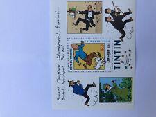 timbres france neufs blocs feuillets Année 2000 YT 28 Qualité Luxe