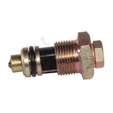 Ventil, Stromventil, Durchflussventil für Steinbock WH20 Ameise, Hubwagen