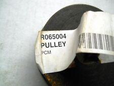 New OEM Pleasurecraft Marine Keyed Pulley Part Number R065004