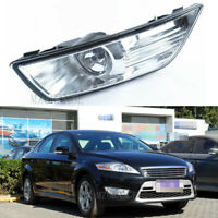 For Ford Mondeo MK4 2007-2010 Right Driver Side Front Fog Driving Light Lamp RH