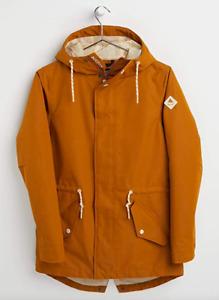 Burton Women's Sadie Jacket size XS