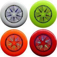 Frisbee DISCRAFT ULTRASTAR 175 GRM Jardin Jeu une seule
