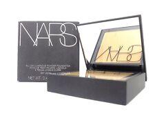 Nars All Day Luminous Powder Foundation Spf 25/PA+++ ~ Laponie ~ .42 Oz. BNIB