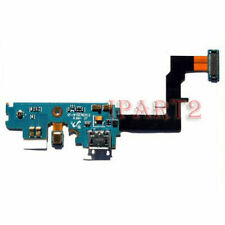 Dock Connector Charging USB Port Flex Cable for SamSung Galaxy S2 II i9100 i777