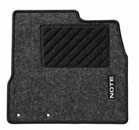 Nissan New Note E12 Genuine 2013 - onwards Standard Mats KE7553VV20