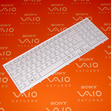 NEW Keyboard for Sony Vaio VPC-EB Laptop Portuguese (PT) Layout 148793481