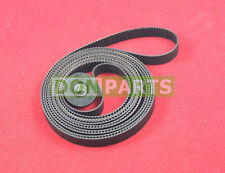 """10x Carriage Belt for HP DesignJet 500 800 24"""" model C7769-60182 NEW"""