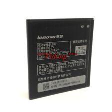 LENOVO A516 A706 BL209 2000MAH HIGH QUALITY BATTERY