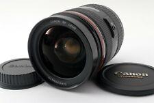 Canon EF 28-70mm f/ 2.8 L USM Zoom AF Lens from Japan#663688