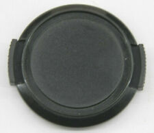 40.5mm Front Snap On Lens Cap - Unbranded  - USED Z803