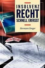 Paperback Non-Fiction Books in German