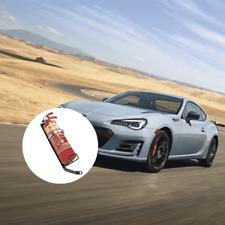 Toyota GT86/Subaru BRZ/Scion FRS Fire Extinguisher Bracket