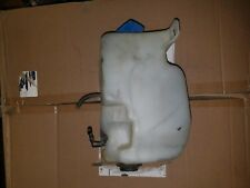 2001 VW Jetta 1.8T Windshield Washer Reservoir, and pump