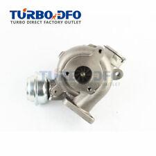 Audi A4 (B7) 2.0 TDI BPW 140 CV - Turbo chargeur 717858 038145702G 038145702E