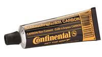Continental Tubular Schlauchreifenkit  Carbonfelgen Tube 25g