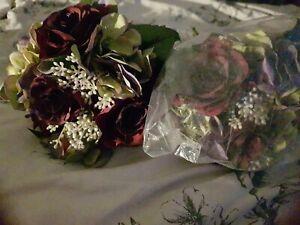 Laura ashley flowers
