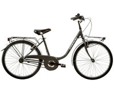 City Bike Cicli Casadei Venere 24 1V Frasca Bassa